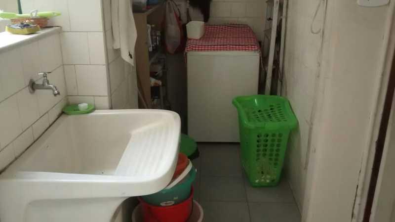 bc5bcadd-04cc-4944-8e78-6a0312 - Apartamento 4 quartos Copacabana - CPAP40048 - 28
