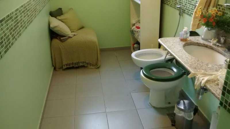 bca77cf7-b659-424a-9b86-059b40 - Apartamento 4 quartos Copacabana - CPAP40048 - 16