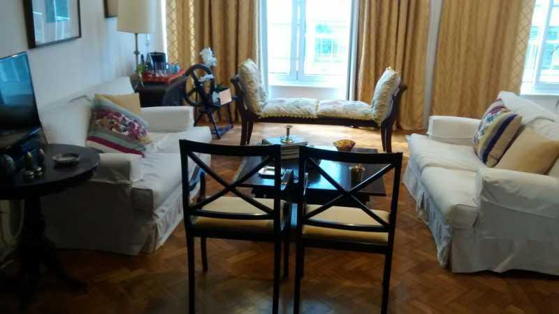 d9ccfb2a-4f4b-480a-ac3c-e9eec8 - Apartamento 4 quartos Copacabana - CPAP40048 - 1