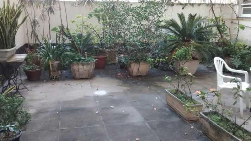 dc3faf0b-68c0-40dc-bdb1-3cb581 - Apartamento 4 quartos Copacabana - CPAP40048 - 29