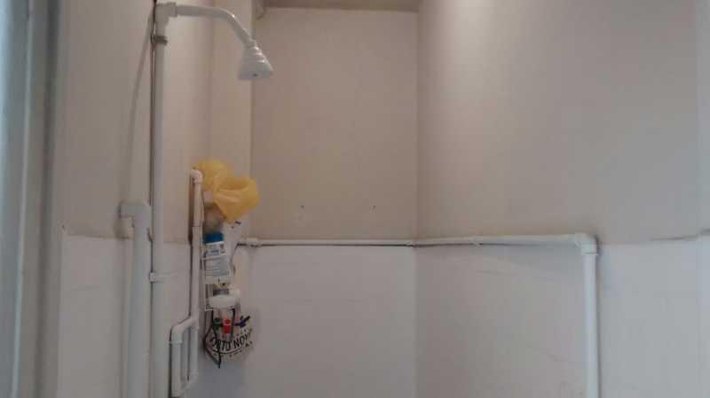 df4edb05-0347-4daa-92ce-3677ba - Apartamento 4 quartos Copacabana - CPAP40048 - 24