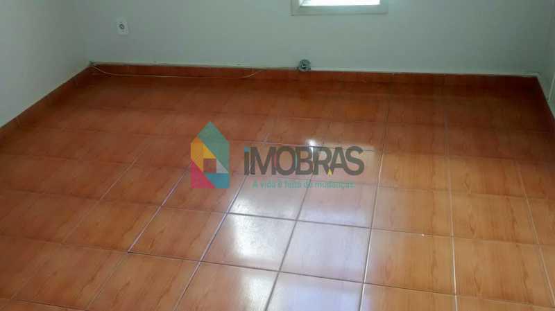 IMG_20141121_1523007761 - CONJUGADÃO EM COPACABANA!!! - CPKI00195 - 1