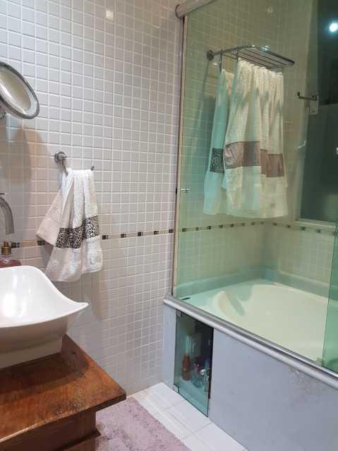 3ef6b274-e659-4ccd-81ff-8f2f58 - Apartamento à venda Rua Hermenegildo de Barros,Santa Teresa, Rio de Janeiro - R$ 730.000 - BOAP10076 - 18