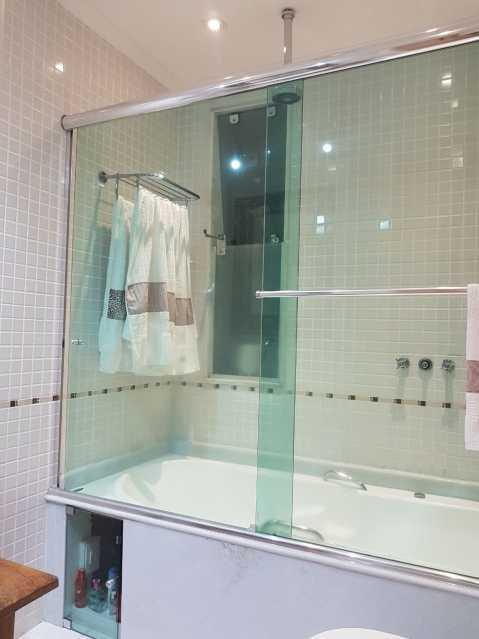 7f99be0f-d0ea-490a-8942-2ab419 - Apartamento à venda Rua Hermenegildo de Barros,Santa Teresa, Rio de Janeiro - R$ 730.000 - BOAP10076 - 20