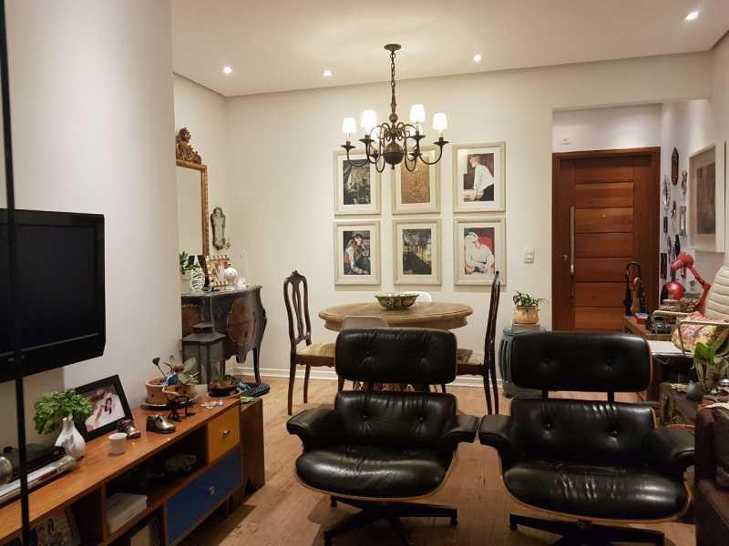 438cc71c-e97c-43ae-a12e-16d1fe - Apartamento à venda Rua Hermenegildo de Barros,Santa Teresa, Rio de Janeiro - R$ 730.000 - BOAP10076 - 9
