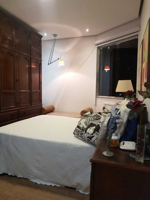 efd39f08-3b40-4e7c-89da-ce0c39 - Apartamento à venda Rua Hermenegildo de Barros,Santa Teresa, Rio de Janeiro - R$ 730.000 - BOAP10076 - 15
