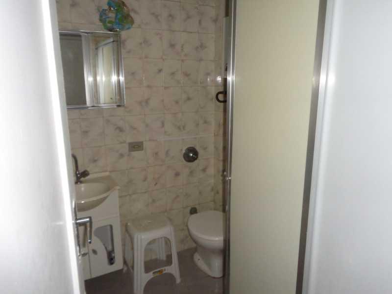 DSC01489 - Apartamento 4 quartos Copacabana - BOAP40034 - 13