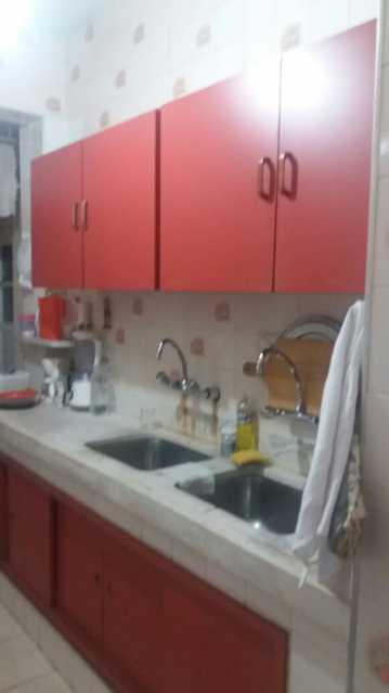 406fb8bf-5160-44f7-b818-4052b7 - Apartamento 3 quartos Copacabana - CPAP30258 - 14
