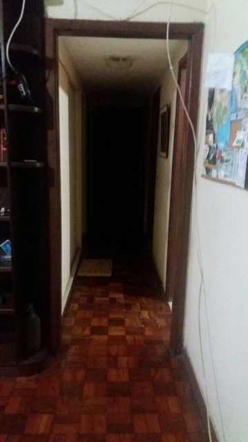 892566ce-d60e-42b0-b8e4-ee4a51 - Apartamento 3 quartos Copacabana - CPAP30258 - 5