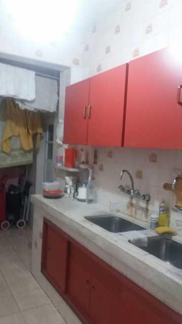 ac1eb523-c3d1-455b-ac46-a687c4 - Apartamento 3 quartos Copacabana - CPAP30258 - 15