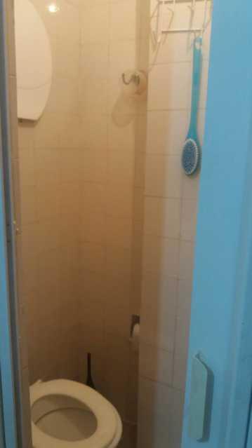 efc35fdd-63c5-4745-8c8b-db3812 - Apartamento 3 quartos Copacabana - CPAP30258 - 18