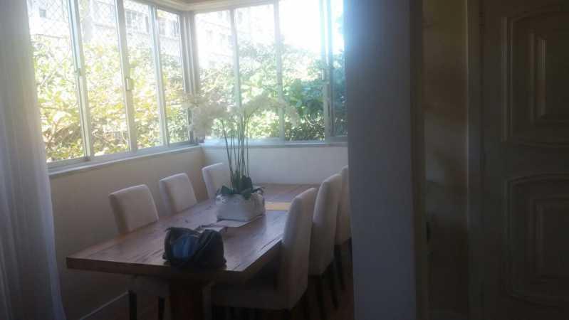0ad14050-c67c-41d3-bf79-2ebeb6 - Apartamento 2 quartos Copacabana - CPAP20217 - 1