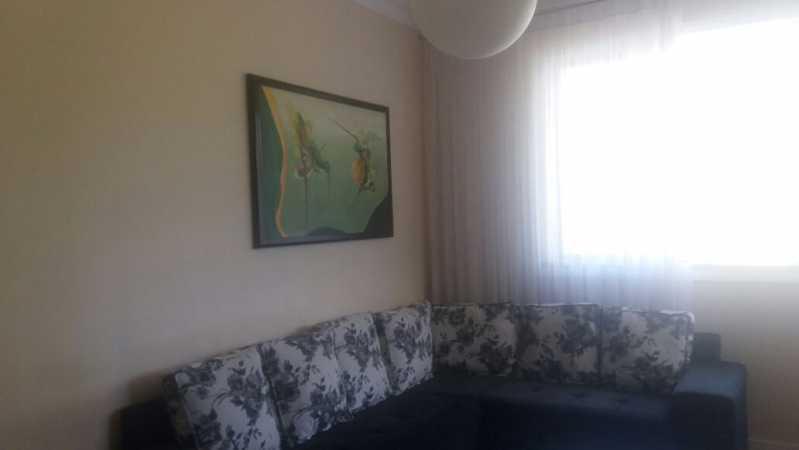 0ca00290-34fd-4c52-a817-735499 - Apartamento 2 quartos Copacabana - CPAP20217 - 4
