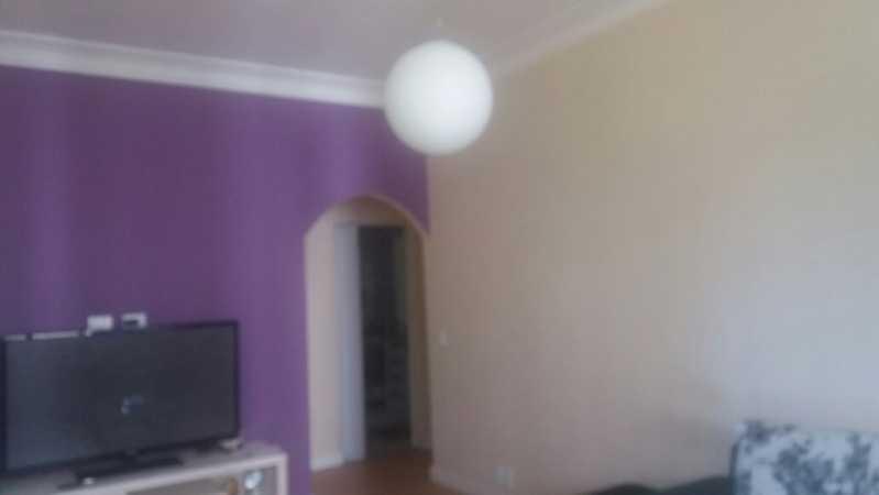 03e6a3e7-d112-40f1-a1cb-48063c - Apartamento 2 quartos Copacabana - CPAP20217 - 7