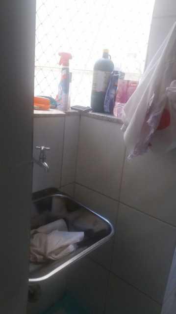3d183614-92fb-4dee-80a1-6c0c8f - Apartamento 2 quartos Copacabana - CPAP20217 - 29