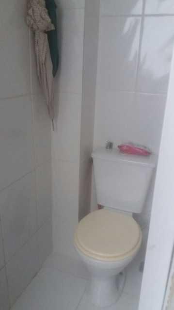 3fb1afd4-d4c4-433d-a9cb-40117f - Apartamento 2 quartos Copacabana - CPAP20217 - 28