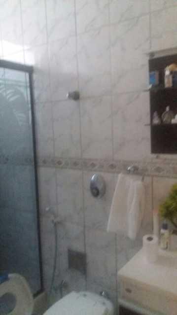 18e959a7-9ad5-4672-83b5-d0a8fd - Apartamento 2 quartos Copacabana - CPAP20217 - 11