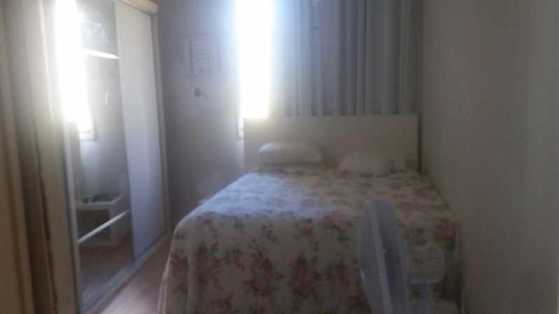40c44381-2941-48a9-9da3-992b89 - Apartamento 2 quartos Copacabana - CPAP20217 - 16