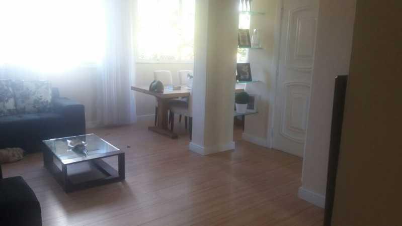 075ef190-f9d0-4549-8a62-de6060 - Apartamento 2 quartos Copacabana - CPAP20217 - 10