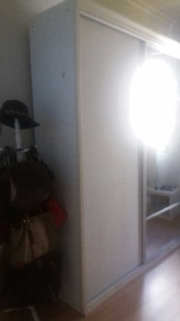 88de36dd-9db4-404b-8369-5cd010 - Apartamento 2 quartos Copacabana - CPAP20217 - 17