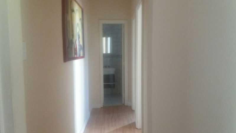 815b404d-f57a-4753-99f7-165f39 - Apartamento 2 quartos Copacabana - CPAP20217 - 19