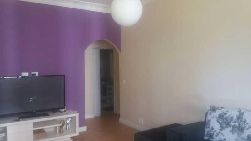 34686e39-1056-4ab8-b036-be7ee6 - Apartamento 2 quartos Copacabana - CPAP20217 - 9