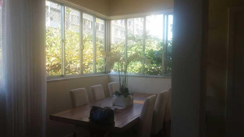 37860c08-4e06-4971-b4b2-894dea - Apartamento 2 quartos Copacabana - CPAP20217 - 15