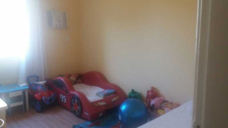 130321fb-076b-435e-9dc4-c0c12b - Apartamento 2 quartos Copacabana - CPAP20217 - 22