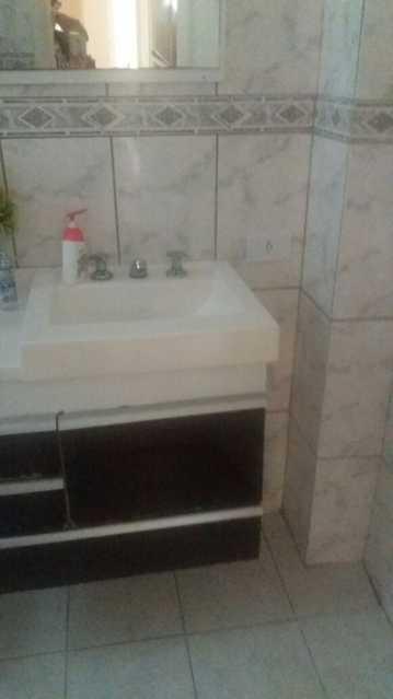 8852678e-c313-4470-a78f-ea3764 - Apartamento 2 quartos Copacabana - CPAP20217 - 23