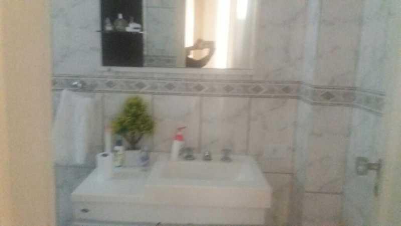 aa5efd7d-0fcb-46e8-a09f-8ca24f - Apartamento 2 quartos Copacabana - CPAP20217 - 25
