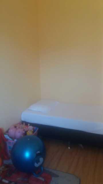 cb01092d-6d1c-4790-b573-381d5d - Apartamento 2 quartos Copacabana - CPAP20217 - 21