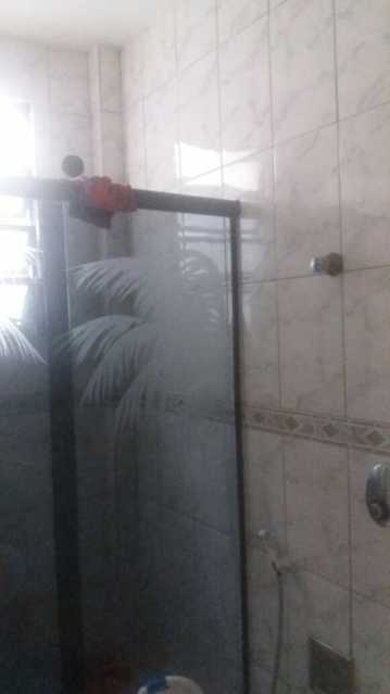 d4da770b-ddc7-4a50-8257-71fe0f - Apartamento 2 quartos Copacabana - CPAP20217 - 27