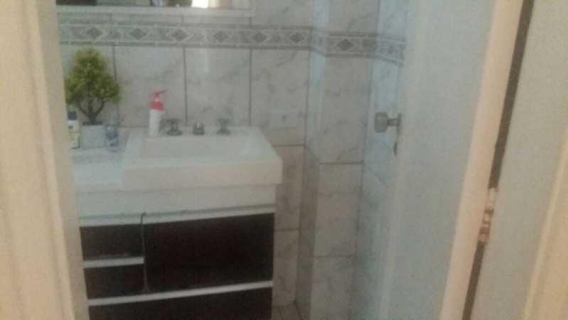 db9b2091-895d-455c-9b83-79720d - Apartamento 2 quartos Copacabana - CPAP20217 - 30