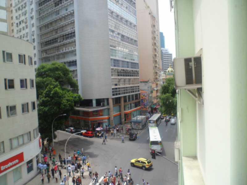 SAM_2165 - Apartamento para venda e aluguel Rua Evaristo da Veiga,Centro, IMOBRAS RJ - R$ 250.000 - CPAP10171 - 14