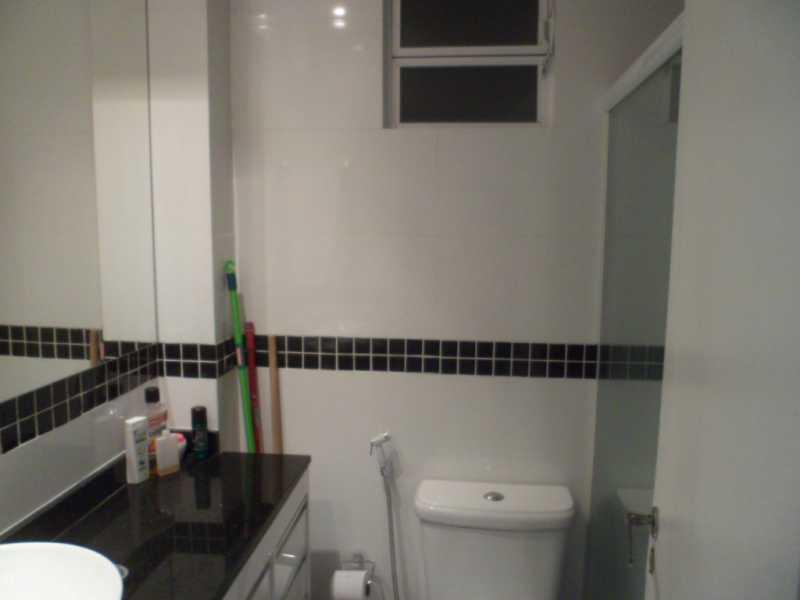 SAM_2168 - Apartamento para venda e aluguel Rua Evaristo da Veiga,Centro, IMOBRAS RJ - R$ 250.000 - CPAP10171 - 17