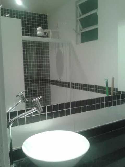unnamed 1 - Apartamento para venda e aluguel Rua Evaristo da Veiga,Centro, IMOBRAS RJ - R$ 250.000 - CPAP10171 - 18