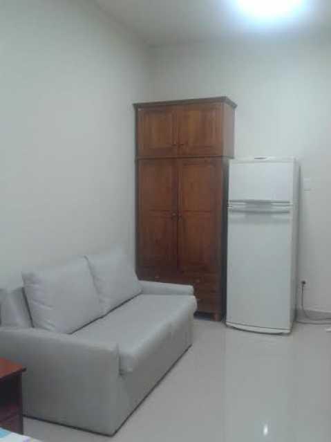 unnamed 2 - Apartamento para venda e aluguel Rua Evaristo da Veiga,Centro, IMOBRAS RJ - R$ 250.000 - CPAP10171 - 1