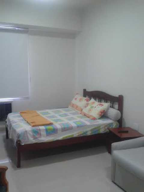 unnamed 3 - Apartamento para venda e aluguel Rua Evaristo da Veiga,Centro, IMOBRAS RJ - R$ 250.000 - CPAP10171 - 6