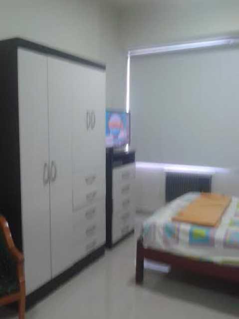 unnamed 4 - Apartamento para venda e aluguel Rua Evaristo da Veiga,Centro, IMOBRAS RJ - R$ 250.000 - CPAP10171 - 7