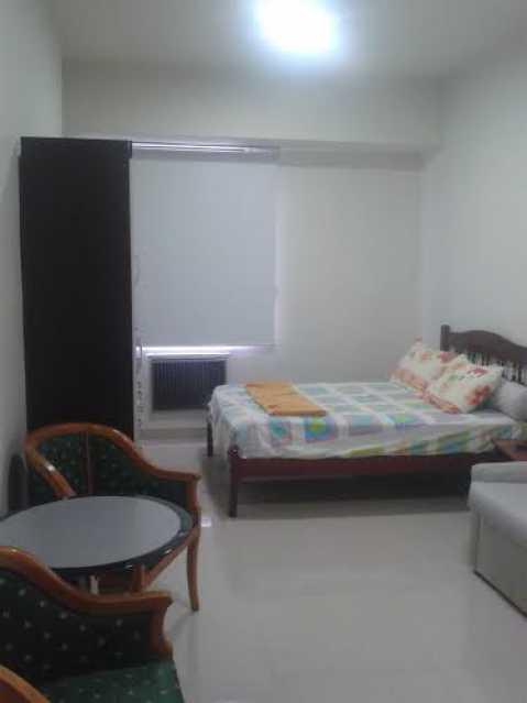 unnamed 7 - Apartamento para venda e aluguel Rua Evaristo da Veiga,Centro, IMOBRAS RJ - R$ 250.000 - CPAP10171 - 3