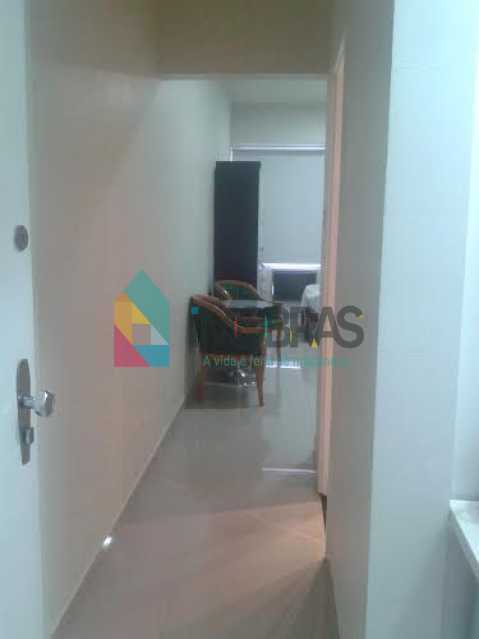 6568_G1502292637 - Apartamento para venda e aluguel Rua Evaristo da Veiga,Centro, IMOBRAS RJ - R$ 250.000 - CPAP10171 - 19