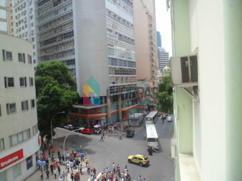 6568_G1502292624 - Apartamento para venda e aluguel Rua Evaristo da Veiga,Centro, IMOBRAS RJ - R$ 250.000 - CPAP10171 - 23