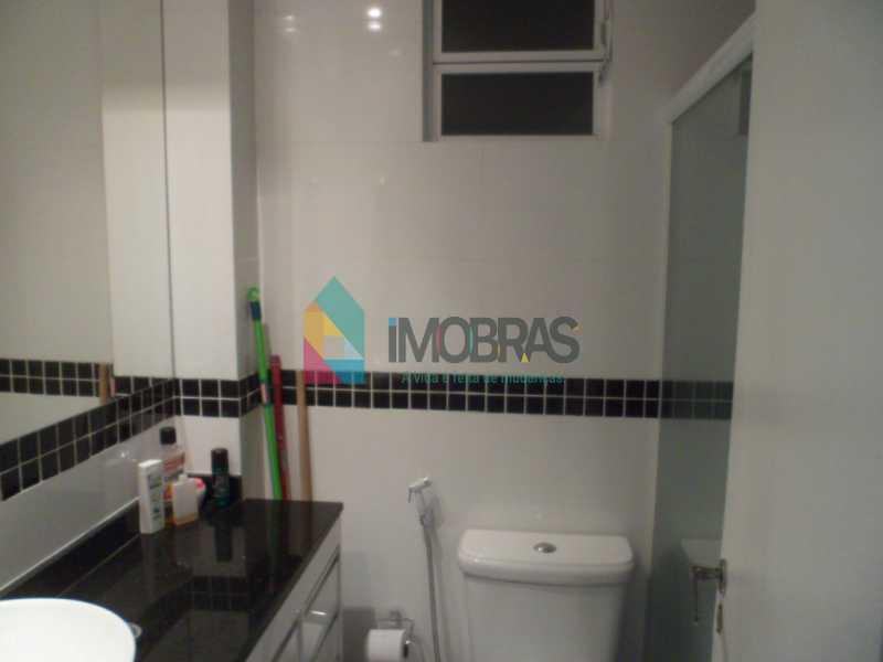 6568_G1502292626 - Apartamento para venda e aluguel Rua Evaristo da Veiga,Centro, IMOBRAS RJ - R$ 250.000 - CPAP10171 - 21