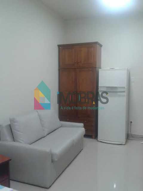 6568_G1502292629 - Apartamento para venda e aluguel Rua Evaristo da Veiga,Centro, IMOBRAS RJ - R$ 250.000 - CPAP10171 - 5