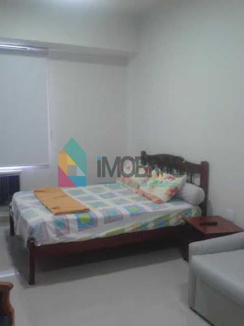 6568_G1502292630 - Apartamento para venda e aluguel Rua Evaristo da Veiga,Centro, IMOBRAS RJ - R$ 250.000 - CPAP10171 - 11
