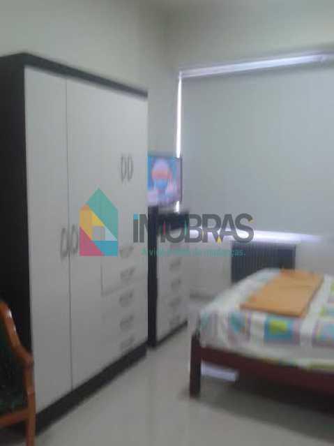 6568_G1502292632 - Apartamento para venda e aluguel Rua Evaristo da Veiga,Centro, IMOBRAS RJ - R$ 250.000 - CPAP10171 - 10