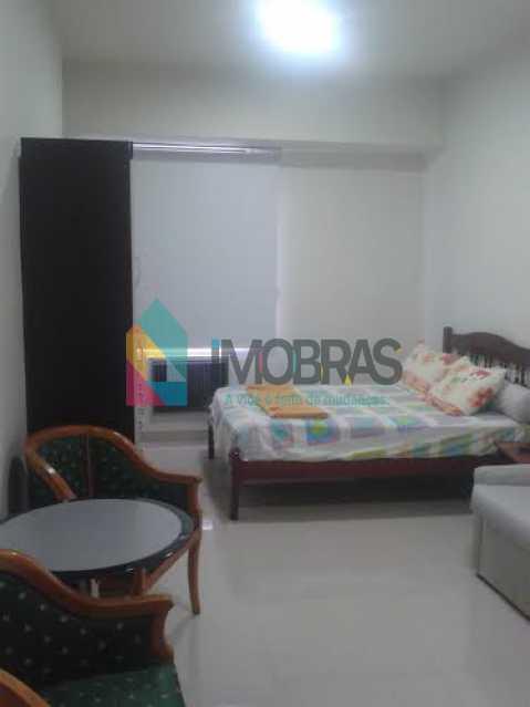 6568_G1502292633 - Apartamento para venda e aluguel Rua Evaristo da Veiga,Centro, IMOBRAS RJ - R$ 250.000 - CPAP10171 - 12