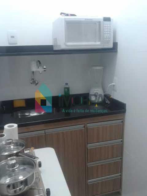 6568_G1502292635 - Apartamento para venda e aluguel Rua Evaristo da Veiga,Centro, IMOBRAS RJ - R$ 250.000 - CPAP10171 - 16
