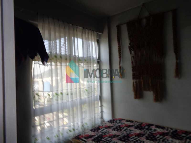 DSC01533 - Apartamento À VENDA, Botafogo, Rio de Janeiro, RJ - BOAP20121 - 14