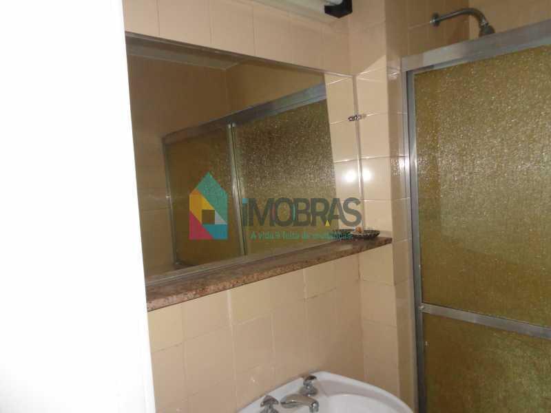 DSC01538 - Apartamento Rua da Passagem,Botafogo,IMOBRAS RJ,Rio de Janeiro,RJ À Venda,2 Quartos,90m² - BOAP20121 - 20